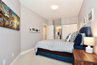 """Photo 15: 209 2273 TRIUMPH Street in Vancouver: Hastings Townhouse for sale in """"Triumph"""" (Vancouver East)  : MLS®# R2412487"""