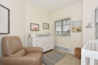 """Photo 17: 209 2273 TRIUMPH Street in Vancouver: Hastings Townhouse for sale in """"Triumph"""" (Vancouver East)  : MLS®# R2412487"""