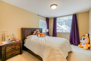 "Photo 15: 30 1705 PARKWAY Boulevard in Coquitlam: Westwood Plateau House for sale in ""Westwood Plateau"" : MLS®# R2416680"