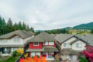 "Photo 17: 30 1705 PARKWAY Boulevard in Coquitlam: Westwood Plateau House for sale in ""Westwood Plateau"" : MLS®# R2416680"