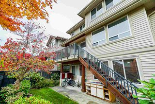 "Photo 19: 30 1705 PARKWAY Boulevard in Coquitlam: Westwood Plateau House for sale in ""Westwood Plateau"" : MLS®# R2416680"