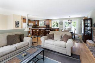 Main Photo: 2536 JURA Crescent in Squamish: Garibaldi Highlands House for sale : MLS®# R2422775