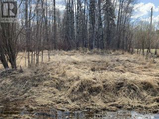 Photo 1: Lot H Southshore Drive in Canyon Creek: Vacant Land for sale : MLS®# AW51690