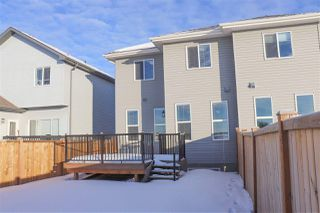 Photo 34: : Stony Plain House Half Duplex for sale : MLS®# E4186857