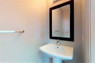 Photo 16: : Stony Plain House Half Duplex for sale : MLS®# E4186857