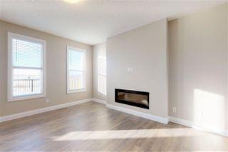 Photo 11: : Stony Plain House Half Duplex for sale : MLS®# E4186857