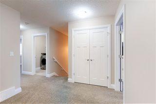 Photo 18: : Stony Plain House Half Duplex for sale : MLS®# E4186857