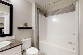 Photo 24: : Stony Plain House Half Duplex for sale : MLS®# E4186857