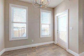 Photo 14: : Stony Plain House Half Duplex for sale : MLS®# E4186857