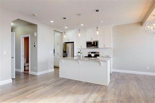 Photo 10: : Stony Plain House Half Duplex for sale : MLS®# E4186857