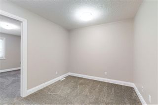 Photo 17: : Stony Plain House Half Duplex for sale : MLS®# E4186857