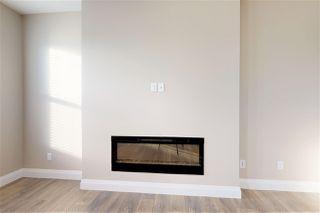 Photo 12: : Stony Plain House Half Duplex for sale : MLS®# E4186857