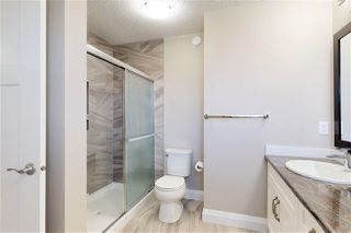 Photo 23: : Stony Plain House Half Duplex for sale : MLS®# E4186857