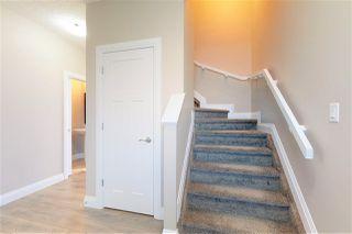 Photo 15: : Stony Plain House Half Duplex for sale : MLS®# E4186857