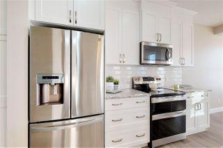 Photo 6: : Stony Plain House Half Duplex for sale : MLS®# E4186857