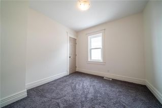 Photo 11: 252 UNION Avenue West in Winnipeg: Elmwood Residential for sale (3A)  : MLS®# 202004978