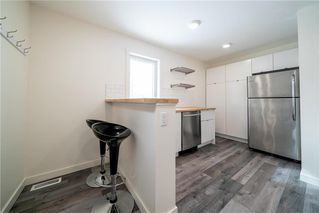 Photo 12: 252 UNION Avenue West in Winnipeg: Elmwood Residential for sale (3A)  : MLS®# 202004978