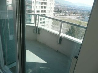 "Photo 16: 1100 4825 HAZEL Street in Burnaby: Forest Glen BS Condo for sale in ""THE EVERGREEN"" (Burnaby South)  : MLS®# R2445702"