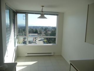 "Photo 4: 1100 4825 HAZEL Street in Burnaby: Forest Glen BS Condo for sale in ""THE EVERGREEN"" (Burnaby South)  : MLS®# R2445702"