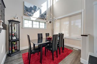 Photo 6: 180 CALLAGHAN Drive in Edmonton: Zone 55 House for sale : MLS®# E4193594