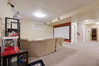 Photo 28: 180 CALLAGHAN Drive in Edmonton: Zone 55 House for sale : MLS®# E4193594