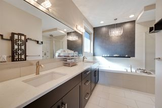 Photo 24: 180 CALLAGHAN Drive in Edmonton: Zone 55 House for sale : MLS®# E4193594