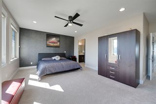 Photo 22: 180 CALLAGHAN Drive in Edmonton: Zone 55 House for sale : MLS®# E4193594