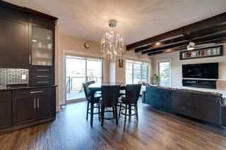 Photo 11: 180 CALLAGHAN Drive in Edmonton: Zone 55 House for sale : MLS®# E4193594