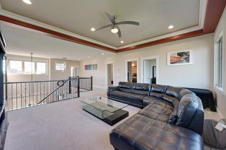 Photo 16: 180 CALLAGHAN Drive in Edmonton: Zone 55 House for sale : MLS®# E4193594