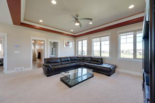 Photo 18: 180 CALLAGHAN Drive in Edmonton: Zone 55 House for sale : MLS®# E4193594