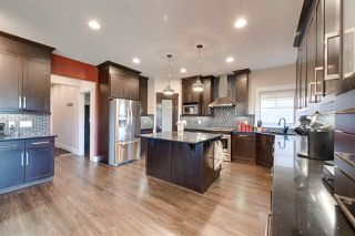 Photo 9: 180 CALLAGHAN Drive in Edmonton: Zone 55 House for sale : MLS®# E4193594
