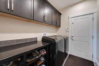 Photo 15: 180 CALLAGHAN Drive in Edmonton: Zone 55 House for sale : MLS®# E4193594