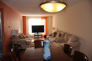 Photo 8: 18020 75 Avenue in Edmonton: Zone 20 House for sale : MLS®# E4193763
