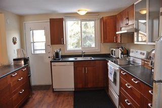 Photo 3: 18020 75 Avenue in Edmonton: Zone 20 House for sale : MLS®# E4193763