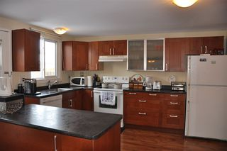 Photo 2: 18020 75 Avenue in Edmonton: Zone 20 House for sale : MLS®# E4193763
