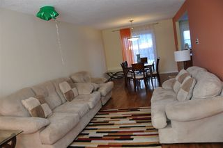 Photo 7: 18020 75 Avenue in Edmonton: Zone 20 House for sale : MLS®# E4193763
