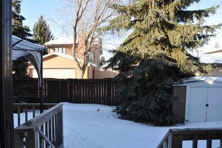 Photo 16: 18020 75 Avenue in Edmonton: Zone 20 House for sale : MLS®# E4193763
