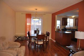 Photo 6: 18020 75 Avenue in Edmonton: Zone 20 House for sale : MLS®# E4193763