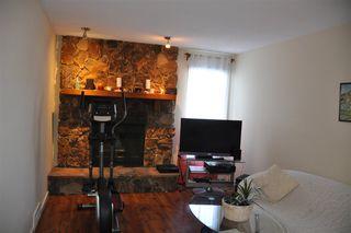 Photo 10: 18020 75 Avenue in Edmonton: Zone 20 House for sale : MLS®# E4193763