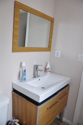 Photo 18: 18020 75 Avenue in Edmonton: Zone 20 House for sale : MLS®# E4193763