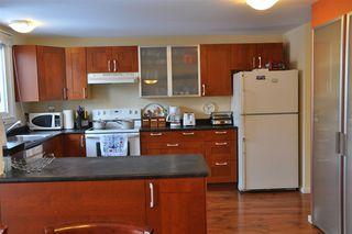 Photo 5: 18020 75 Avenue in Edmonton: Zone 20 House for sale : MLS®# E4193763