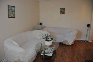 Photo 9: 18020 75 Avenue in Edmonton: Zone 20 House for sale : MLS®# E4193763