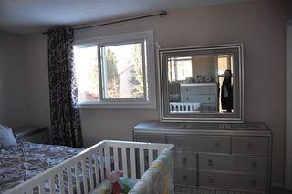 Photo 13: 18020 75 Avenue in Edmonton: Zone 20 House for sale : MLS®# E4193763