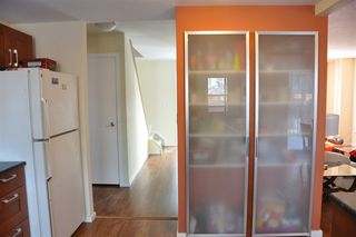 Photo 4: 18020 75 Avenue in Edmonton: Zone 20 House for sale : MLS®# E4193763