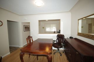 Photo 9: 10704-10708 139 Street in Edmonton: Zone 07 House Duplex for sale : MLS®# E4193830