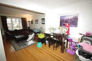 Photo 19: 10704-10708 139 Street in Edmonton: Zone 07 House Duplex for sale : MLS®# E4193830
