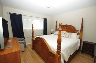 Photo 14: 10704-10708 139 Street in Edmonton: Zone 07 House Duplex for sale : MLS®# E4193830