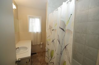 Photo 16: 10704-10708 139 Street in Edmonton: Zone 07 House Duplex for sale : MLS®# E4193830