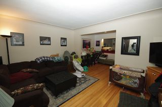 Photo 18: 10704-10708 139 Street in Edmonton: Zone 07 House Duplex for sale : MLS®# E4193830