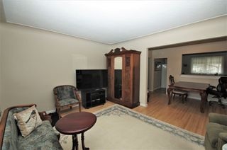 Photo 6: 10704-10708 139 Street in Edmonton: Zone 07 House Duplex for sale : MLS®# E4193830